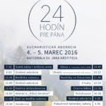 24hod-poster-2