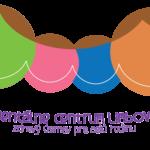 dc-limbova-logo