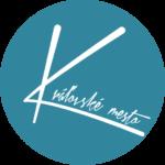 km-logo-tr2