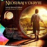 nvu-poster-2