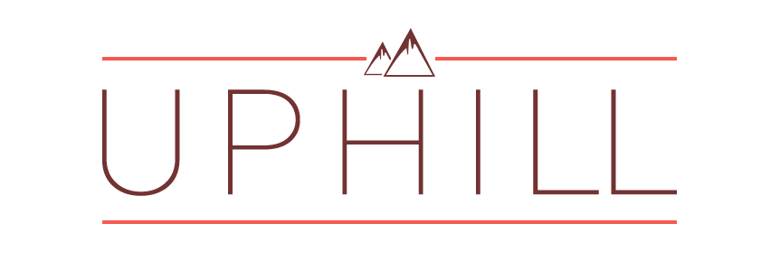 uphill-final-2