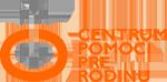 cppr-logo