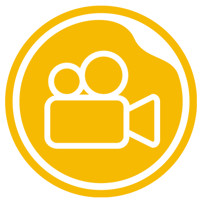 Promo video & Foto